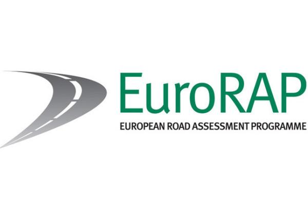 Institut prometa i veza postao akreditirani pružatelj usluga za EuroRAP