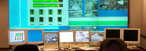 inteligentni-sustavi-u-prometu