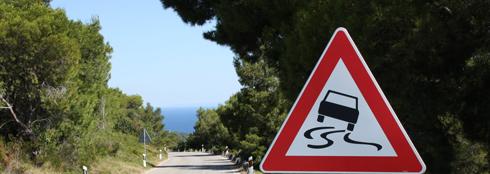 prometni znakovi, prometni znak, saobraćajni znakovi, saobraćajni znaci