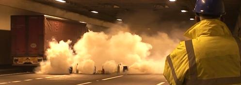 sustavi-vatrodojave-u-tunelima