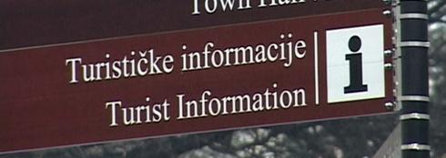 turistička-signalizacija